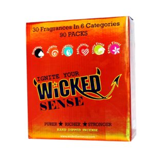 WickedSense-Incense-Sticks