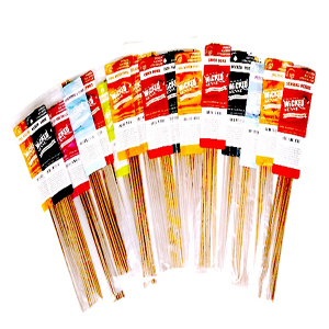 WickedSense_IncenseSticks