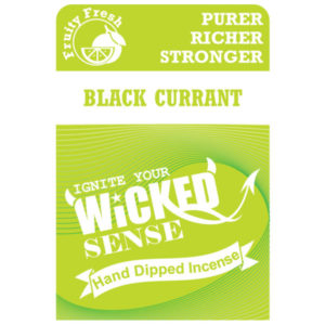 wicked_sense_black_currant