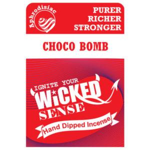 wicked_sense_choco_bomb