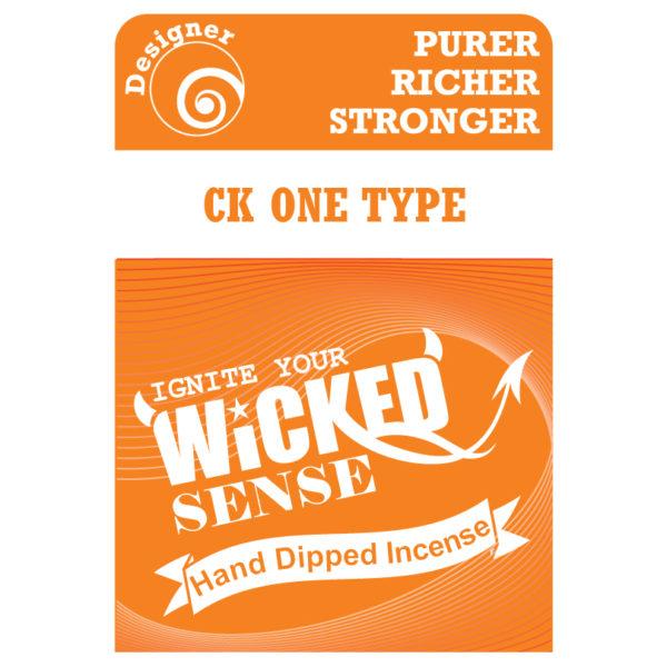 wicked_sense_ck_one_type