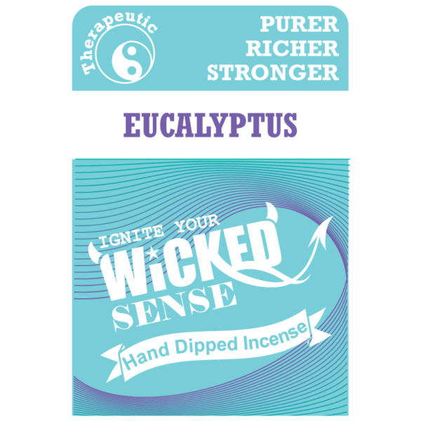 wicked_sense_eucalyptus