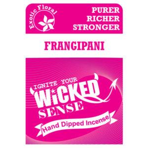 wicked_sense_frangipani