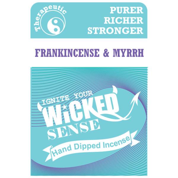 wicked_sense_frankincense