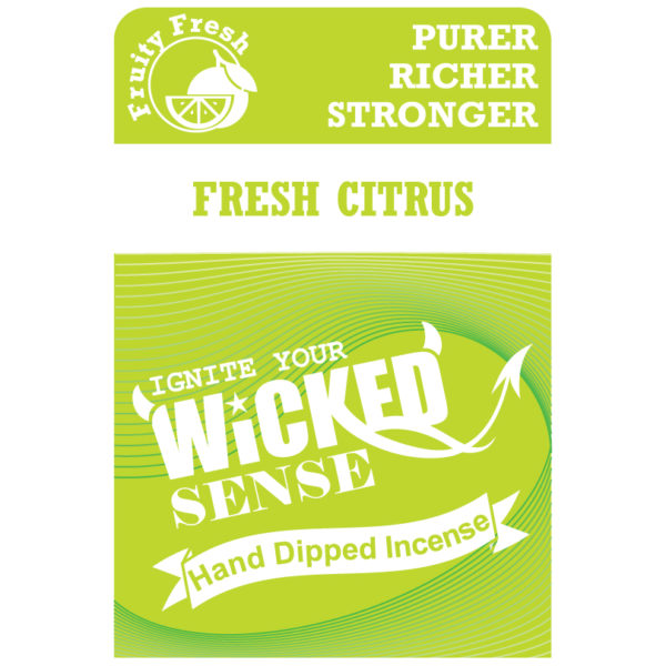 wicked_sense_fresh_citrus