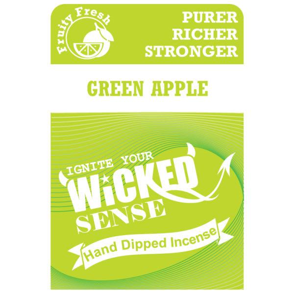 wicked_sense_green_apple