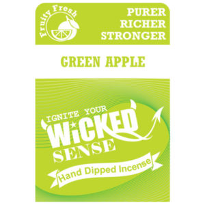 wicked_sense_green_apple