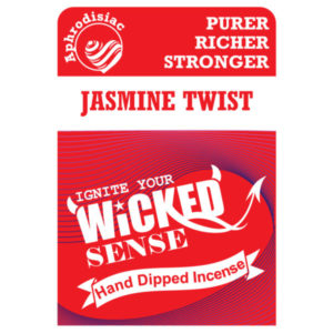 wicked_sense_jasmine_twist