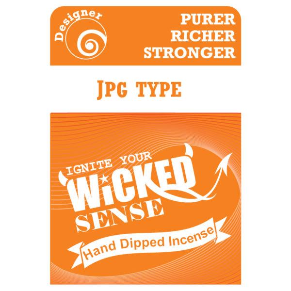 wicked_sense_jpg_type