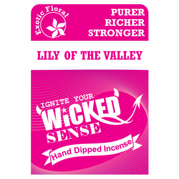wicked_sense_lily_of_the_valley