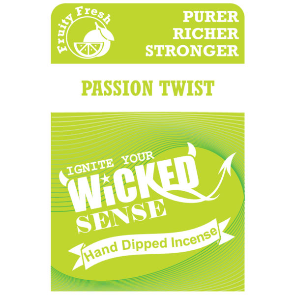 wicked_sense_passion_twist