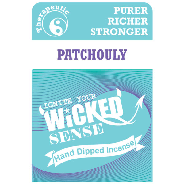 wicked_sense_patchouly