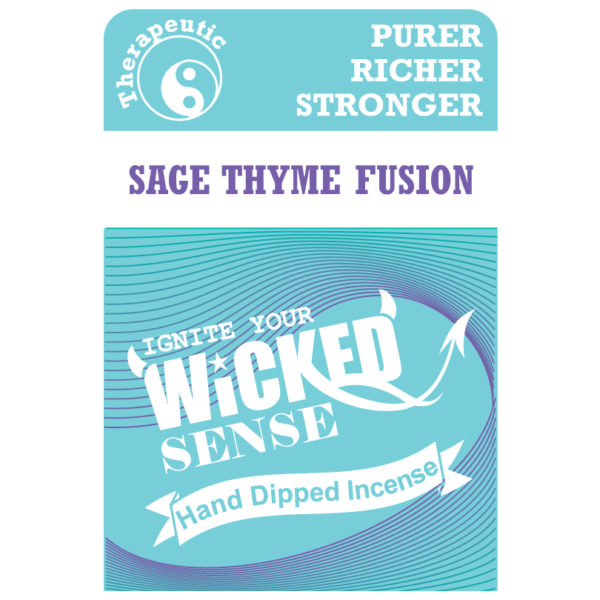 wicked_sense_sage