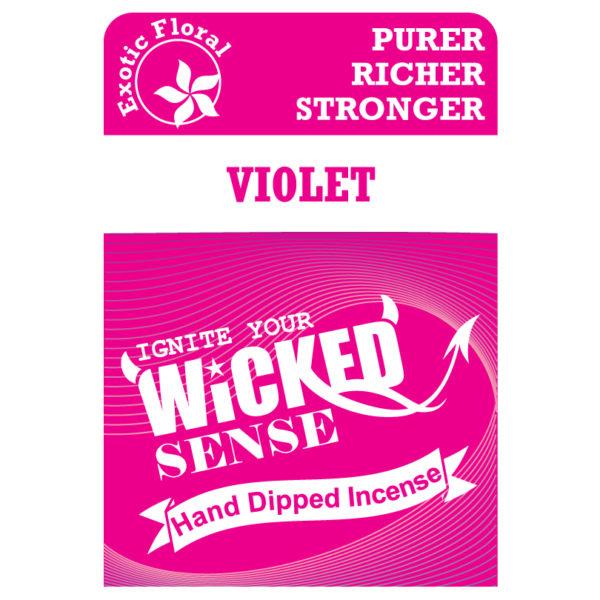 wicked_sense_violet