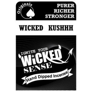 wicked_sense_wicked_kushhh