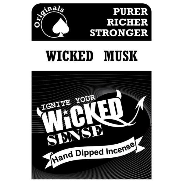 wicked_sense_wicked_musk