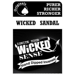 wicked_sense_wicked_sandal