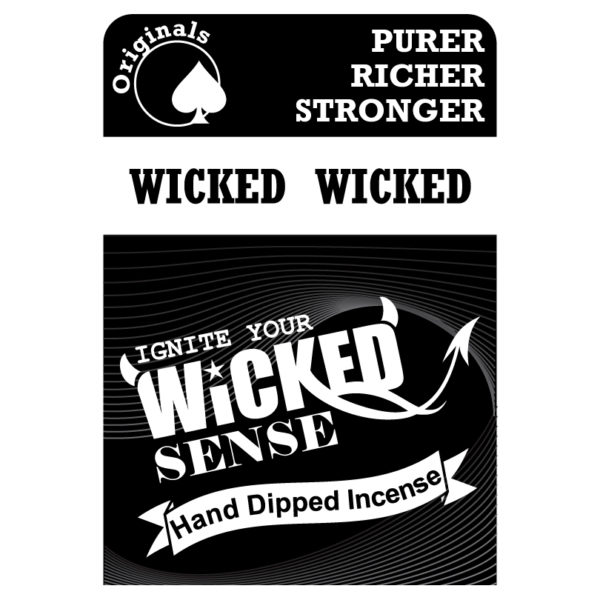 wicked_sense_wicked_wicked