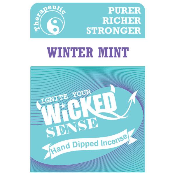 wicked_sense_winter_mint