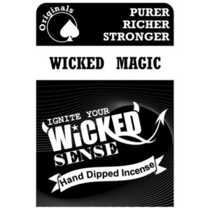 wicked_sense_wicked_magic