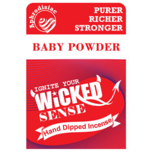 wicked_sense_babypowder
