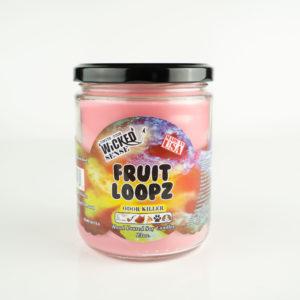 WickedSense-odor-eliminator-candle-FruitLoopz