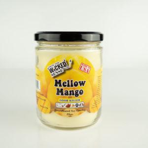 WickedSense-odor-eliminator-candle-MellowMango