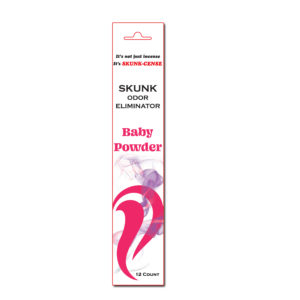 Skunk-Odor-Eliminator-Incense-Baby-Powder