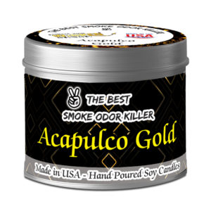 Smoke-Odor-Eliminator-Candles-13oz-AcapulcoGold