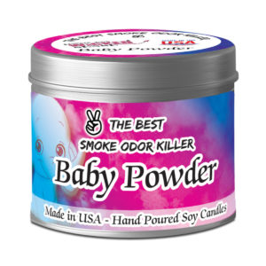 Smoke-Odor-Eliminator-Candles-Baby-Powder