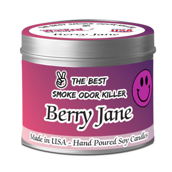 Smoke-Odor-Eliminator-Candles-Berry-Jane