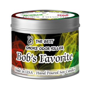 Smoke-Odor-Eliminator-Candles-Bobs-Favorite