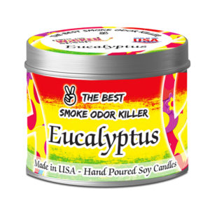 Smoke-Odor-Eliminator-Candles-13oz-Eucalyptus