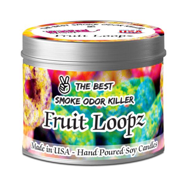 Smoke-Odor-Eliminator-Candles-13oz-Fruit-Loopz