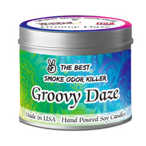 Smoke-Odor-Eliminator-Candles-13oz-GroovyDaze