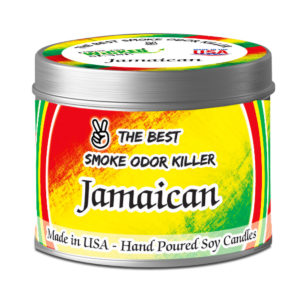 Smoke-Odor-Eliminator-Candles-13oz-Jamaican