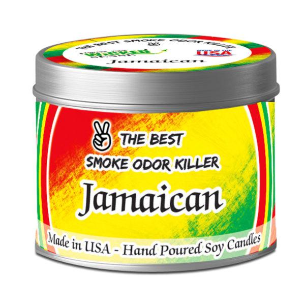 Smoke-Odor-Eliminator-Candles-13oz-Jamaican
